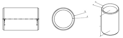 technische_zeichnung_gleitlager_NN-06