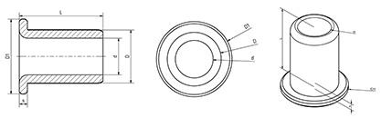 technische_zeichnung_gleitlager_NN-06-F