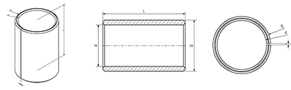 technische_zeichnung_gleitlager_NN-10