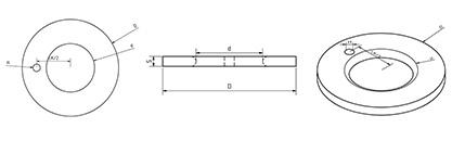 technische_zeichnung_gleitlager_NN-10-W
